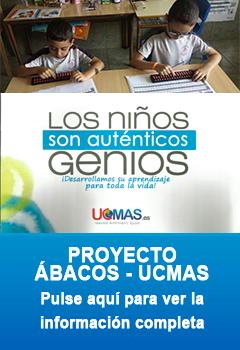 Proyecto Ábacos